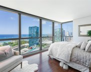 1177 Queen Street Unit 3402, Oahu image