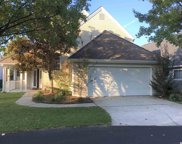 1814 Glasgow Ct., Myrtle Beach image