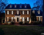 8705 Highhill Road, Raleigh image