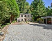 1241 Hazel Dell Rd, Watsonville image