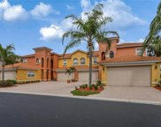 12089 Lucca  Street Unit 202, Fort Myers image
