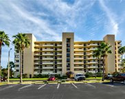 401 150th Avenue Unit 233, Madeira Beach image