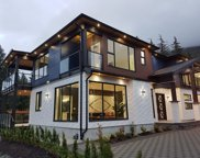 9055 Armchair Place, Whistler image