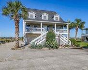 1256 S Waccamaw Dr., Garden City Beach image