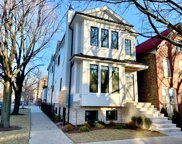 3457 North Hoyne Avenue, Chicago image