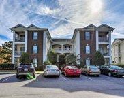 488 River Oaks Dr. Unit 61-O, Myrtle Beach image