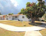 4801 Sw 5th St, Miami image