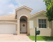 4617 Nw 96th Ave, Doral image