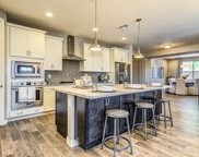 18210 W Granite View Drive, Goodyear image