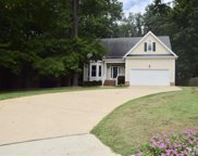 2500 Sugar Maple Court, Raleigh image