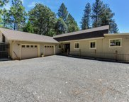 5927  Silverleaf Drive, Foresthill image