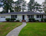 441 Oak Grove Road, West Norfolk image