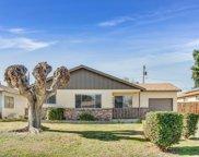 125 Bendix, Bakersfield image