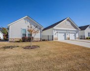 1525 Palmina Loop Unit B, Myrtle Beach image
