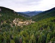 103 Pinewood Drive, Evergreen image