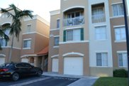 11022 Legacy Drive Unit #304, Palm Beach Gardens image