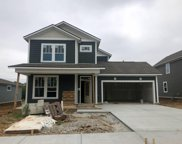 788 Ewell Farm Drive #349, Spring Hill image