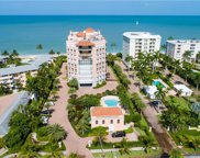 1221 Gulf Shore Blvd N Unit 401, Naples image
