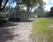 4504 Gallagher Road, Plant City image