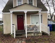 656 43rd Street, Newport News South image