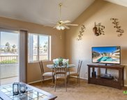 32505 CANDLEWOOD Drive Unit 122, Cathedral City image