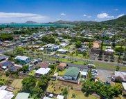 45-736 Kamehameha Highway, Kaneohe image