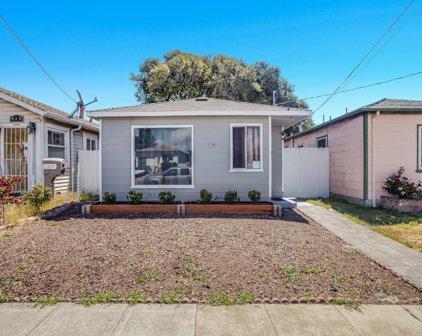 824 3rd Ave, San Bruno