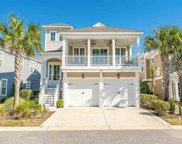 4951 Salt Creek Ct., North Myrtle Beach image