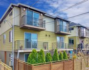 3028 61st Ave SW, Seattle image