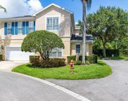 3437 Heards Ferry Drive, Tampa image