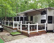 610 Lazy River Campground, Estell Manor image
