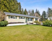 19751 40a Avenue, Langley image