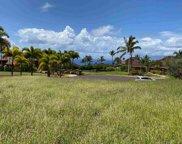 153 EKE, Maui image