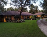 550 Fisher Road, Winter Springs image