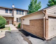 916 Homestake Drive Unit C, Golden image