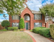 7708 Myrtle Springs Drive, Plano image