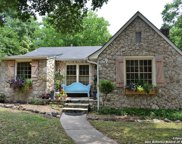 112 E Sunset Rd, San Antonio image