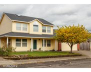 432 SE 8TH  AVE, Canby image