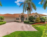 1530 Ballantrae  Court, Port Saint Lucie image