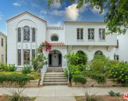 120 S Sycamore Ave, Los Angeles image