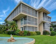 1048 N Shore Drive Ne Unit 3, St Petersburg image