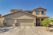 2344 E Greenlee Avenue, Apache Junction image