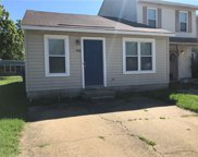 962 Lord Dunmore Drive, Southwest 2 Virginia Beach image