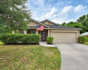 11372 RIVERSTONE WAY, Jacksonville image