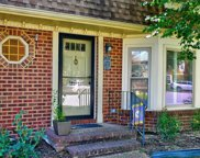 956 Colonial Meadows Way, Northeast Virginia Beach image