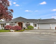 5416 154th Place SW, Edmonds image