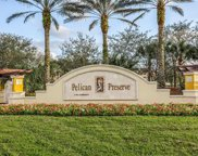 10791 Palazzo WAY Unit 203, Fort Myers image