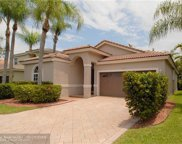 1113 NW 117th Ave, Coral Springs image
