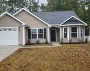3793 Mayfield Dr., Conway image
