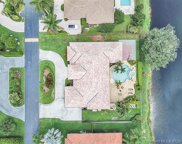 8317 Sw 84th Ter, Miami image
